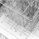 cabinet architecte castelnau le lez
