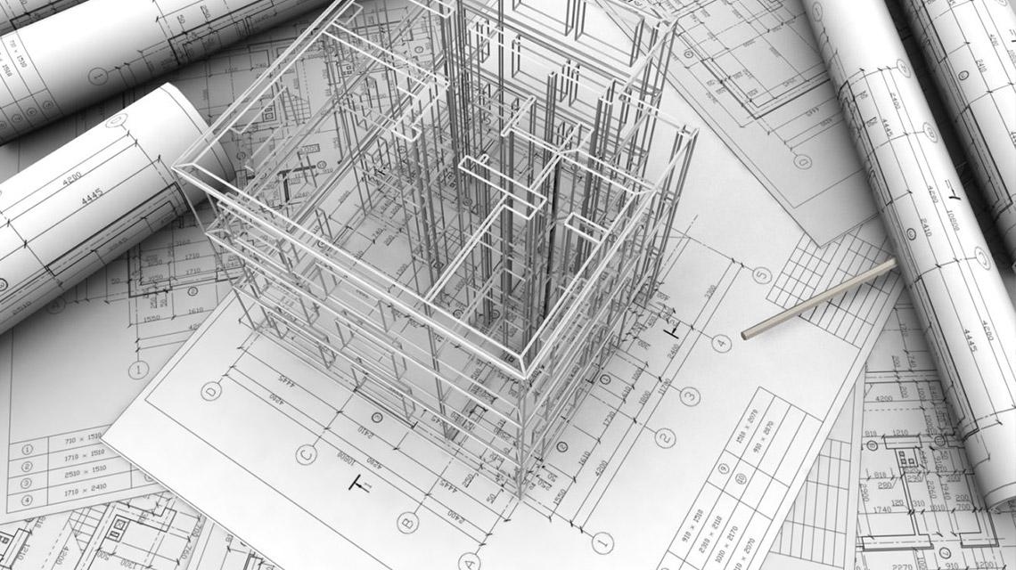 architecte languedoc roussillon
